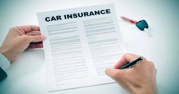 How to Choose the Right Auto Insurance Company